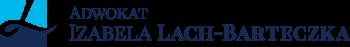 Adwokat Izabela Lach